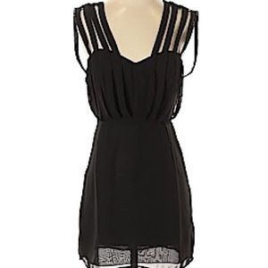 Urban Outfitters strappy dress